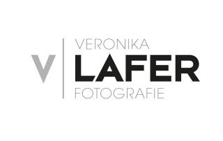 Veronika Lafer Logo