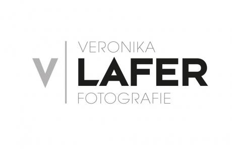 Veronika Lafer Logo