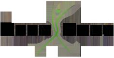 logo seembody