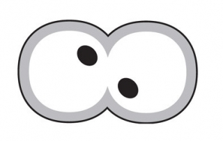 crosseye_logo
