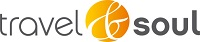 Travel&Soul Logo