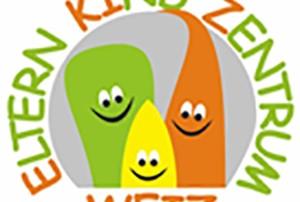 logo EKiZ Weiz