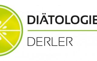 logo-derler-martina_final