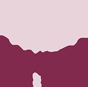 logo-profilbild-facebook